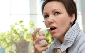 Эффективные средства от боли в горл