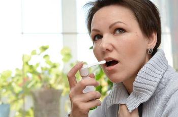 Простуда или грипп? Как отличить и как лечить