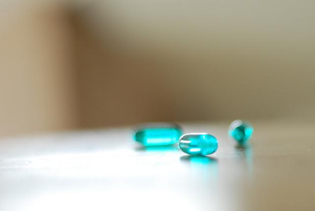 Обезболивающие «убивают» эмоции и вызывают сердечную недостаточность — новые исследования