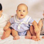 Профилактический прием антибиотиков после родов может снизить распространенность инфекций