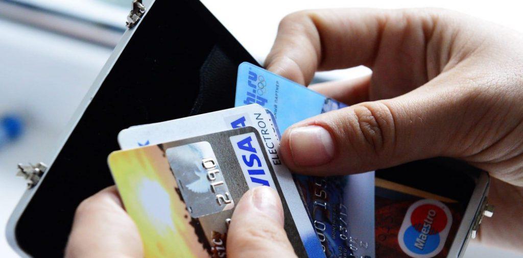 Варианты оформления кредитного займа при отсутствии проверки истории кредитных операций