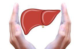 Гепатит – что это?
