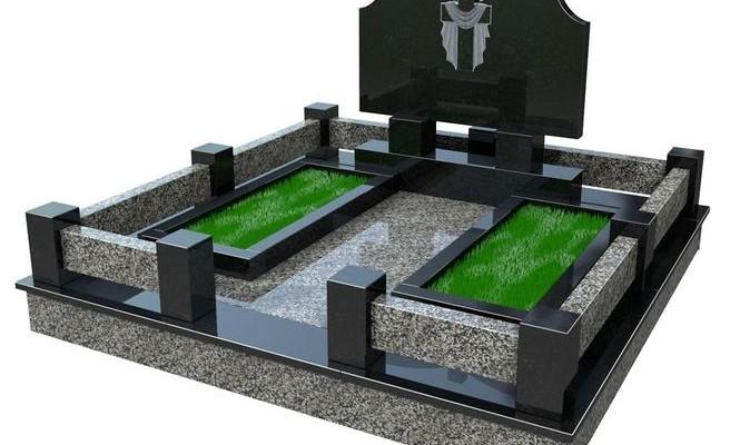 Изготовление надгробных памятников на заказ: как получить качественные услуги