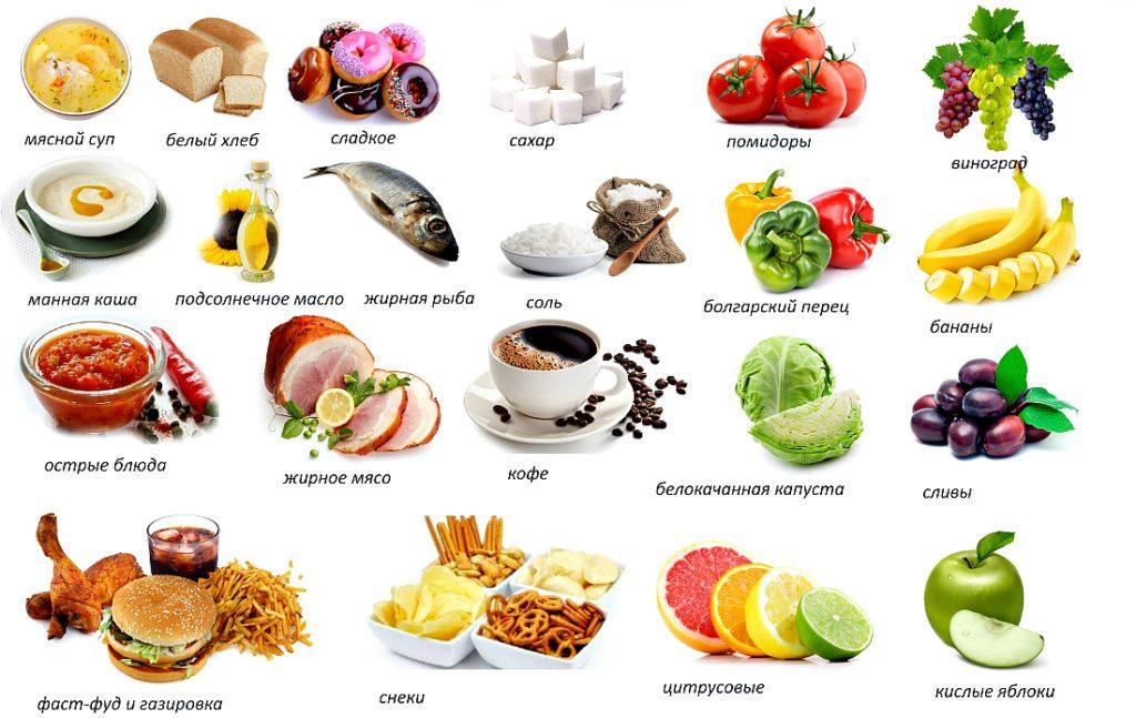 Чрезмерное употребление сахара ослабляет иммунитет человека