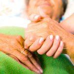 6 ранних симптомов болезни Паркинсона