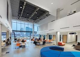 Sheridan College или Niagara College, выбор за поступающими