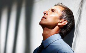 Аденома простаты – причины, симптомы и методы лечения