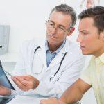 Инновационные методы лечения урологических заболеваний
