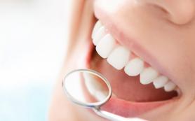 Узнайте больше о косметической стоматологии