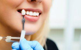 Протезирование зубов: особенности процедуры, преимущества и возможности выполнения в СПб