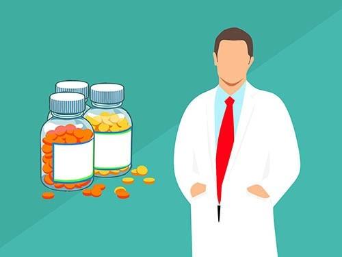 ВОЗ одобрила препарат для профилактики ВИЧ