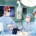 Самые эффективные методы обезболивания в медицине