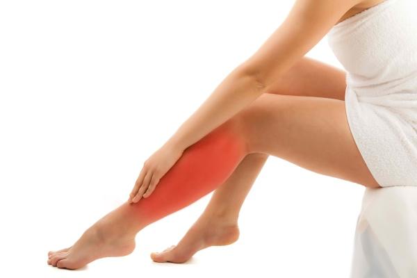 Чем лечить больные суставы?