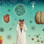 Ученые заявляют, что создали эффективное лекарство от гепатита С