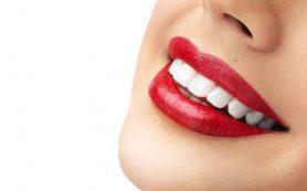 Отбеливание зубов в Лазерной стоматологии в Полтаве