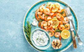Гранат снизит уровень плохого холестерина