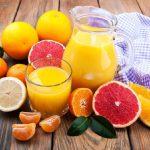 Чистка лимфы в домашних условиях: эффективно и без вреда для здоровья