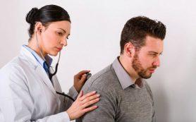Эффективность циклоферона в терапии ВИЧ-инфекции