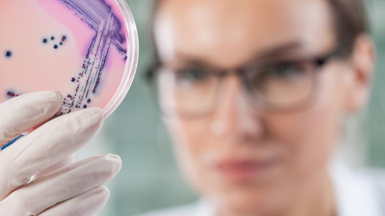 Будем здоровы: какие привычки угнетают иммунитет
