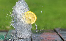 Сигналы тревоги, которые организм посылает, когда вы не пьете достаточно воды