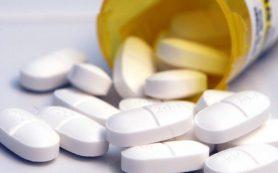 Выбор препарата от аллергии