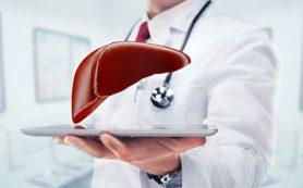 Записаться на консультацию к гепатологу — первый шаг на пути лечения гепатита