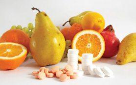 Симптомы авитаминоза – каких витаминов не хватает