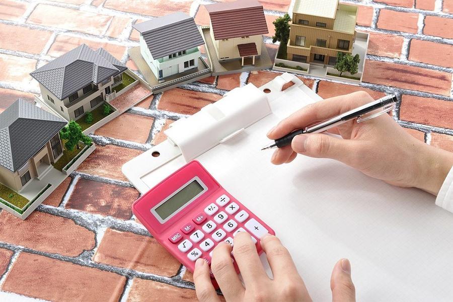 Справедливая и объективная оценка ущерба имуществу