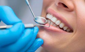 Необходимость и сущность зуботехнической лаборатории для стоматологической клиники