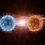 Врачи: сезонные инфекции пока находятся под контролем