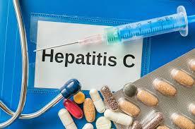 Современные методы лечения гепатита