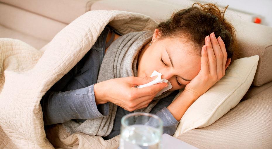 Не болей: 5 советов, которые облегчат грипп и ускорят выздоровление