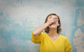 Лептин: что за гормон и зачем он телу