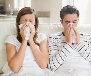 Сосудосуживающие капли в нос: как избавиться от зависимости