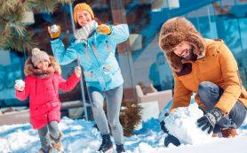 4 способа не заболеть этой зимой