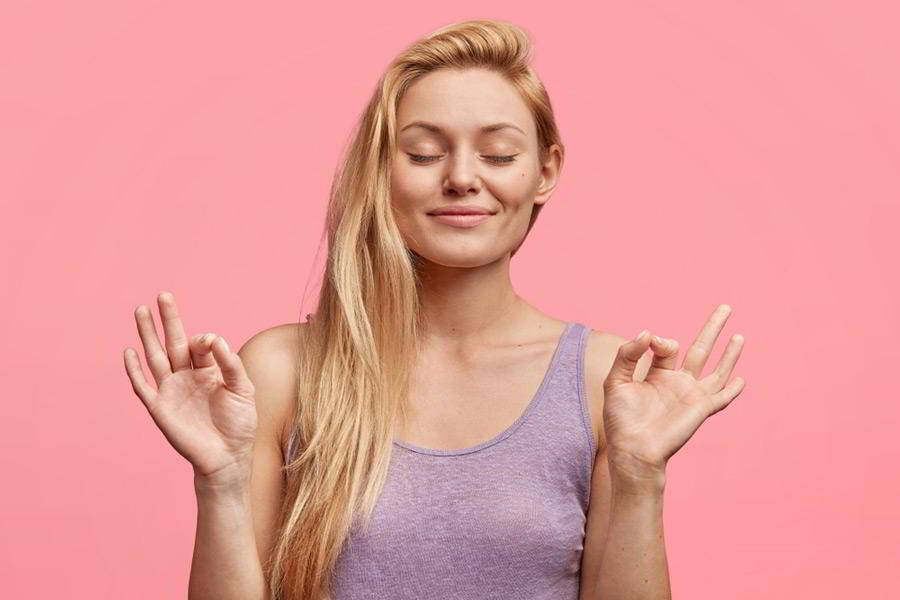 Раскрыт секрет правильного лечения насморка