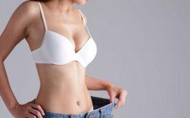 Похудение. Эффективный препарат для похудения.