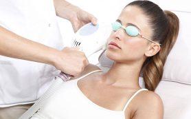 Безоперационные методы омоложения кожи лица