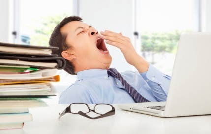 Может ли снижение разнообразия кишечных бактерий служить причиной развития синдрома хронической усталости?