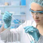 Микробиом: взгляд на бактерии под новым углом