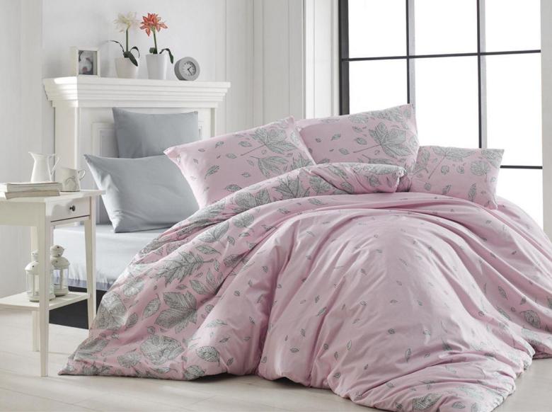 Постельное белье: что выбрать для хорошего сна?