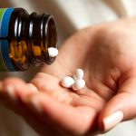 Какие препараты от паразитов принимать?