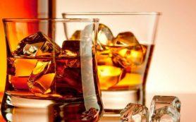 8 советов, как убедить алкоголика бросить пить