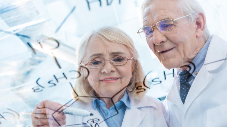 Что такое кальцификация и чем она опасна для людей старше 40