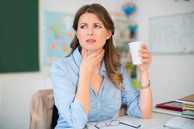 Убрать или оставить: что делать, если беспокоят миндалины