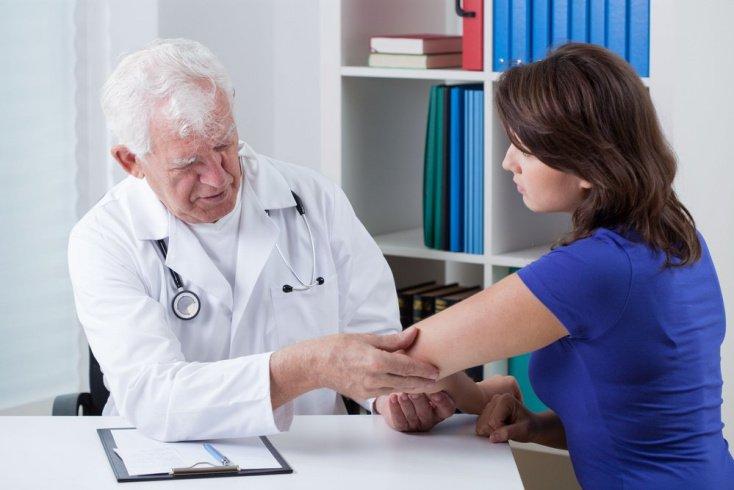 Польза и вред жиросжигателей, противопоказания и побочные эффекты