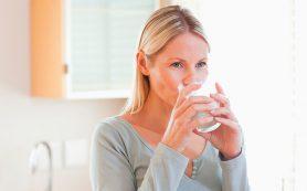 Роль витаминов в жизнедеятельности человека