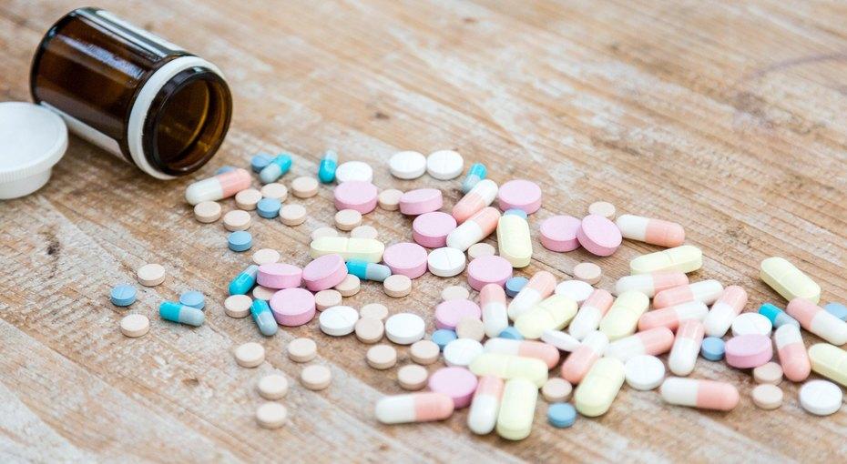 Натуральные средства или таблетки?