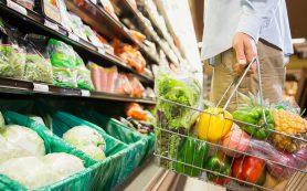 10 вещей, которые помогут избавиться от лишнего веса