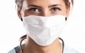 Туберкулез: 7 очень ранних признаков, которые важно не пропустить